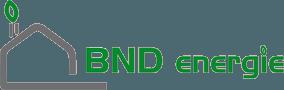 BND Energie